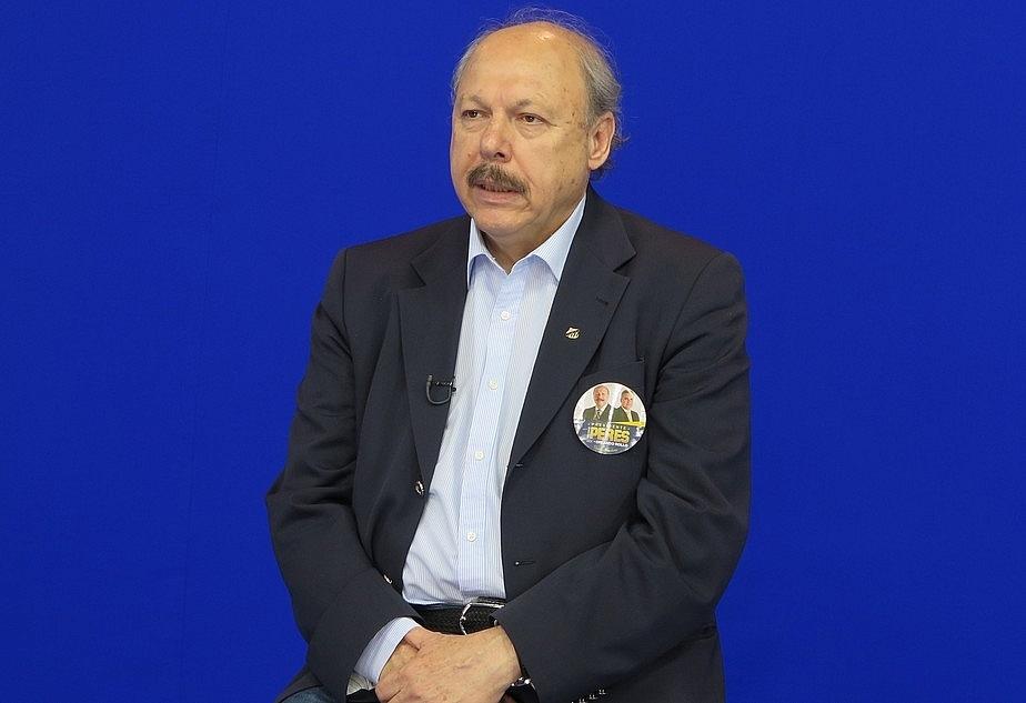 Жозе Карлос Перес