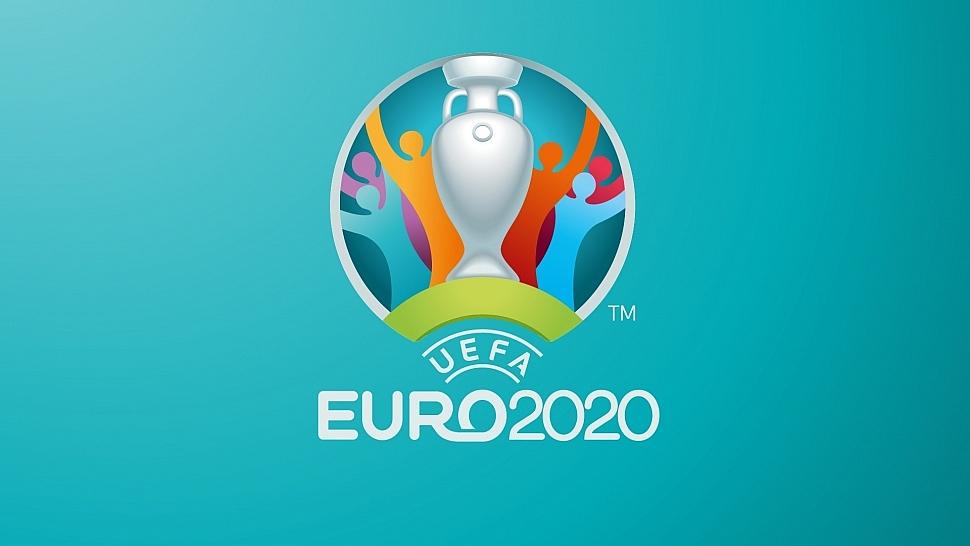 России нужна победа: отбор к Евро 2020 уже начался