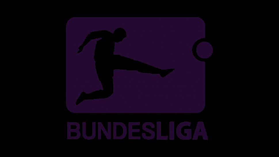 413bda71 Уж поверьте, в Бундеслиге будет за кого поболеть и ведь только стоит начать  уповать на кого-то из лидеров турнира, как неожиданно выскочит аутсайдер.