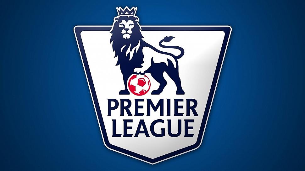 10 потенциально доминантных полузащитников для Английской Премьер Лиги