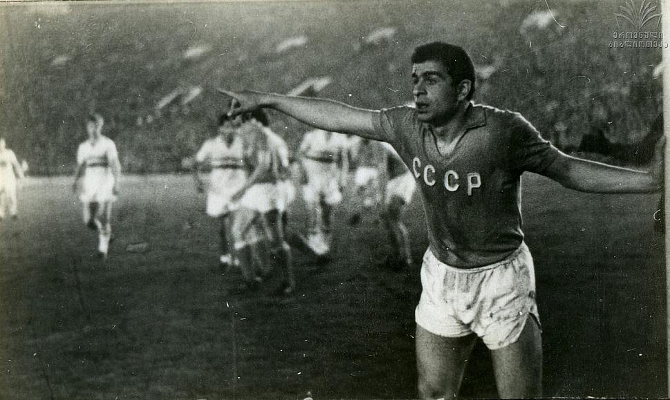 Муртаз Хурцилава