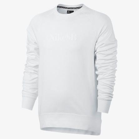 Купить Толстовка сборной Испании по футболу белая по цене 2 900 руб ... 6328a9b814e
