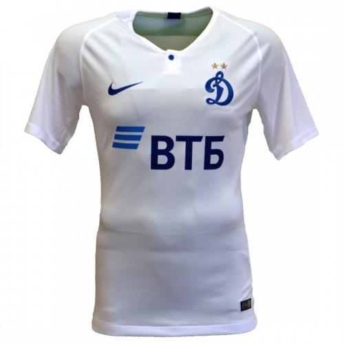 футбольные футболки клубов в москве
