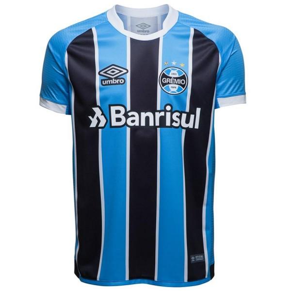 Одежда с атрибутикой футбольного клуба лацио