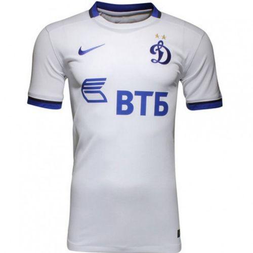 Футбольные футболки клубов в москве ночной клуб 90 санкт петербург