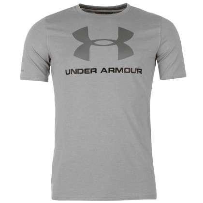 Under Armour Официальный Сайт Интернет Магазин Москва