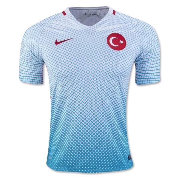 Купить Детская футболка Сборная Турции 2016 2017 по цене 2 190 руб ... 9a9e3f4bf5b