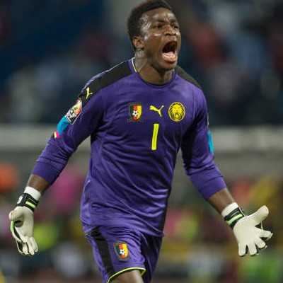 Камерунец в шальке04
