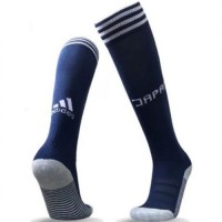 Socks de l'équipe nationale de football Japon Coupe du monde 2018