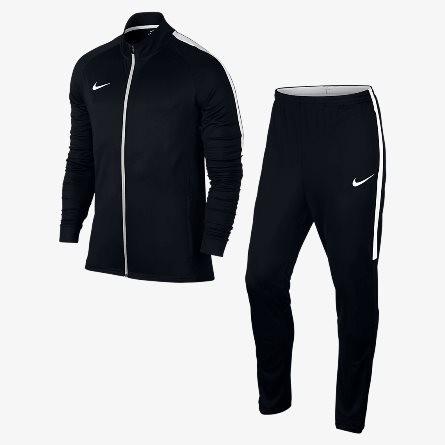Спортивный костюм сборной Испании по футболу черный (комплект  олимпийка +  спортивные брюки) a2e30aa8c84