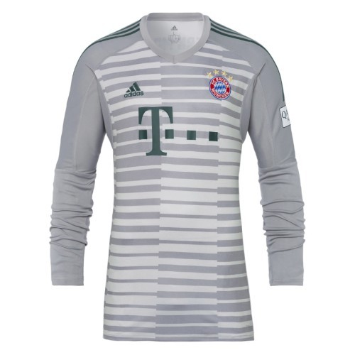Спортивная форма футбольного клуба бавария