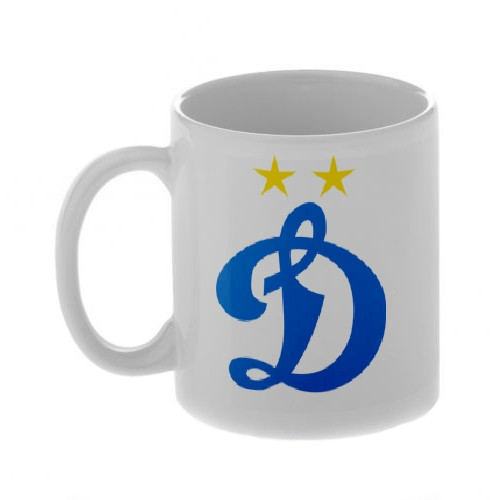 Магазин атрибутики футбольного клуба динамо москва сб ночной клуб