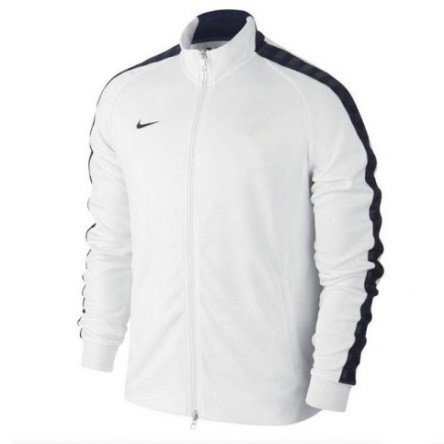 Купить Олимпийка сборной Франции по футболу белая по цене 3 900 руб ... 56c84a7d5e5