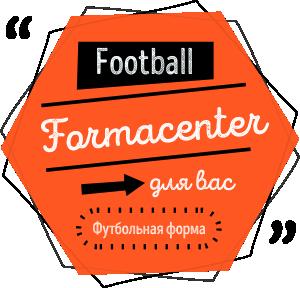 Купить Футболка футбольного клуба Анжи 14 15 по цене 2 190 руб. в интернет  магазине Формацентр - футбольная форма, футбольные футболки, ... 1b6433ae838